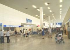 ΚΑΤΑΡΡΕΥΣΗ THOMAS COOK: Ξεκινά μια πρωτοφανής επιχείρηση για τον επαναπατρισμό περισσοτέρων από 600.000 τουριστών– Πρόβλημα και στη Θάσο