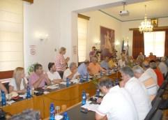 Ο Δήμαρχος Καβάλας αναζητά επενδυτές με… διαστημόπλοια