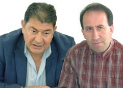 """Δήμος Νέστου – Β. Τσομπανόπουλος: """"Γυρνάμε σελίδα"""""""