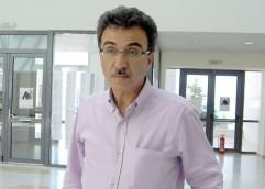 Γιάννης Φιλόσογλου: Πρεμιέρα αλαζονείας και αμετροέπειας, από τον Φίλιππο Αναστασιάδη