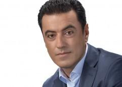 Μάκης Παπαδόπουλος: ΜΟΝΑ ΖΥΓΑ ΚΕΡΔΙΖΕΙ Ο ΚΥΡΙΟΣ ΚΑΛΑΝΤΖΗΣ!