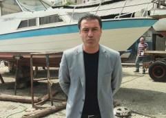 Μάκης Παπαδόπουλος: Εικόνα πλήρους εγκατάλειψης στο Καρνάγιο