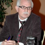 γράφει ο Λάζαρος Βασιλειάδης επικ. καθηγητής   Δ.Π.Θ.