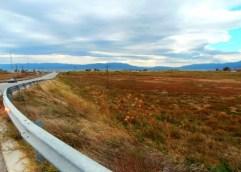 Στο «σφυρί» έκταση στην Τούζλα βγάζει το ΤΑΙΠΕΔ
