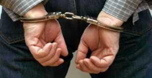 Σύλληψη Βούλγαρου πορτοφολά στην Καβάλα