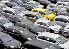 ΧΡΥΣΟΥΠΟΛΗ: Συνελήφθη 40χρονος για απάτες, πουλούσε αυτοκίνητα αλλά δεν τα παρέδιδε