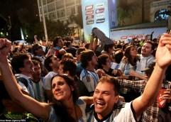 Ποδόσφαιρο ίσον συναίσθημα (video)