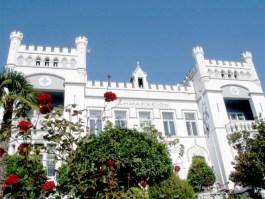 Η επίσημη ανακοίνωση του Δήμου Καβάλας για τους αντιδημάρχος, προέδρους και εντεταλμένους συμβούλους