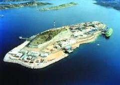 Καβάλα: Επένδυση LNG  Τα «γυρίζει» τώρα το ΤΕΕ;