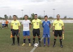 ΑΟΚ: Κακή εμφάνιση και ήττα 2-0 στο Σουφλί