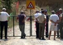 Την Τετάρτη τα σπουδαία για την ανασκαφή στην Αμφίπολη