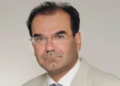 Σύμβουλος για θέματα Ε.Σ.Π.Α. στο Υπ. Ανάπτυξης ο Αρ. Γιαννακίδης