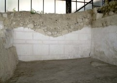 ΣΤΗΝ ΑΜΦΙΠΟΛΗ: Μετά τον Καστά βρέθηκε και το παλάτι των Τημενιδών;