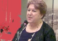 Αρκετές οι αλλαγές στο διοικητικό σχήμα του Δήμου Καβάλας: Ποιοί φεύγουν, ποιοί έρχονται και ποιοί μένουν και ποιοί αλλάζουν