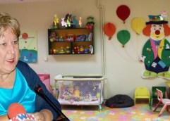 Κλειστοί την Τρίτη οι Παιδικοί Σταθμοί και στην Καβάλα