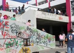 Ομιλία Κώστα Μορφίδη για το νέο Διεθνές Πανεπιστήμιο