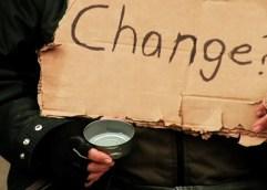 Ευκαιρία αλλαγής…