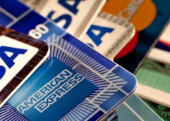 ΚΑΒΑΛΑ: Με κλεμμένη κάρτα έκανε αγορές