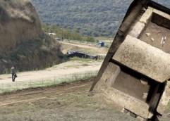 ΘΕΟΔΩΡΟΣ ΜΑΥΡΟΓΙΑΝΝΗΣ*: Είναι ο τάφος του Ηφαιστίωνα