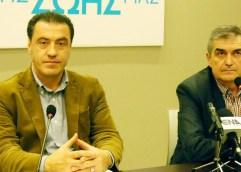 Μάκης Παπαδόπουλος: Στόχος της τουριστικής προβολής του Δήμου να είναι τα άμεσα αποτελέσματα και η ενίσχυση της τοπικής αγοράς