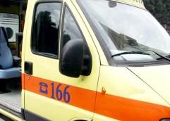 Ανακοίνωση του ΚΚΕ με αφορμή τον θάνατο των 11 σε τροχαίο