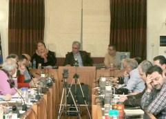 Ορισμός νέων αντιδημάρχων στο Δήμο Καβάλας