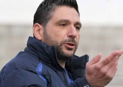 Ν. Καραμπετάκης:  «Ο πρωταθλητής θα κριθεί στον τελικό»
