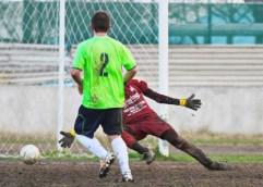ΔΙΑΙΤΗΣΙΑ: Επιμορφωτική ημερίδα με θέμα «Παίξιμο της μπάλας με το χέρι»