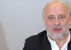 """Γ. Καλαντζής: «Ο κ. Τσίπρας συνεχίζει την τακτική του """"λεφτά υπάρχουν""""»"""