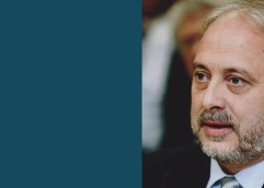 Γιώργος Καλαντζής: «Ο κ. Τσίπρας συνεχίζει να σερβίρει με πρωτοφανή αμετροέπεια ψεύδη»