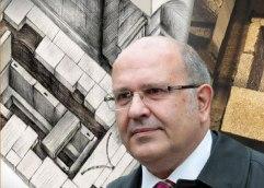 Ανακοίνωση ΥΠΠΟ για Αμφίπολη: Δεν παίρνει θέση για το πόρισμα και για τη χρονολόγηση