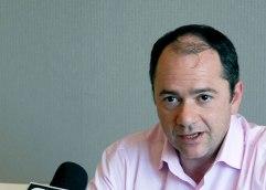 Λ. Τσαταλμπασίδης: «Η Ν.Δ. αποκατέστησε την αξιοπιστία της χώρας»