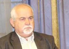 26 πρόεδροι ΝΟΔΕ (και της Καβάλας) της ΝΔ καταγγέλλουν τα «parapolitika. gr»
