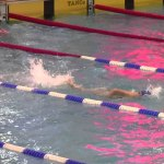 ΑΠΟ ΣΗΜΕΡΑ ΕΩΣ ΤΗΝ ΚΥΡΙΑΚΗ ΤΑ 24α ΑΛΕΞΑΝΔΡΕΙΑ: Η καρδιά της κολύμβησης χτυπά στην Καβάλα
