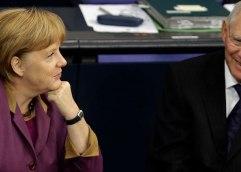 Τελεσίγραφο σοκ από το Βερολίνο: Η κυβέρνηση Τσίπρα να ενταφιάσει τις υποσχέσεις της