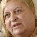 Κατερίνα Περιστέρη στην REALNEWS: «Ξέχασαν την Αμφίπολη»