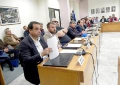 Απορρίφθηκε από το ΣτΕ η προσφυγή Ξουλόγη για τις εκλογές του Μαΐου