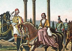 Που θα μας πάει ένα Grexit;