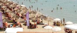 Γερμανία: Νικήτρια της τουριστικής χρονιάς η Ελλάδα, γράφει η FAZ