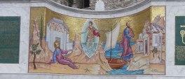 Αλλαγή χώρου στην εναρκτήρια συναυλία των εκδηλώσεων προς τιμή του Αποστόλου Παύλου