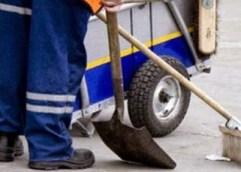 Δήμος Καβάλας: Εξορμήσεις στις γειτονιές