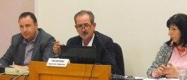 ΜΕΤΑ ΑΠΟ ΔΥΟ ΧΡΟΝΙΑ ΣΤΟ… ΜΗΔΕΝ: Ο Δήμος Παγγαίου αποκτά -επιτέλους- Τεχνικό Πρόγραμμα, ύψους 1,7 εκατ. ευρώ