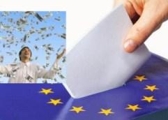 ΔΗΜΟΨΗΦΙΣΜΑ: Οι στοιχηματικές εταιρείες δείχνουν «ΝΑΙ»
