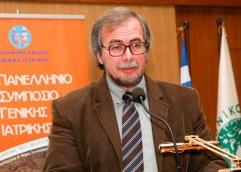 Διαχωρίζουν τη θέση τους από Κ. Χατζηεμμανουήλ για το «ΝΑΙ» οι Δημήτρης Έλληνας, Παναγιώτης Ραφτόπουλος