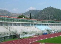 Δωρεάν Wi-Fi στα δημοτικά γήπεδα του δήμου Καβάλας