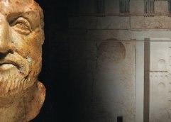 Η διαμάχη για τον τάφο του Φιλίππου φέρνει αποκαλύψεις