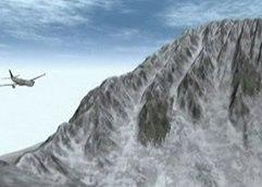 """Η τρελή πτήση της """"Greecewings"""""""