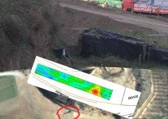 Αμφίπολη: Συνέχιση της ανασκαφής προς αναζήτηση του δεύτερου οικοδομήματος στον λόφο Καστά!
