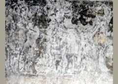 Αμφίπολη: Θα λυθεί την Τετάρτη το μυστήριο του ταφικού μνημείου στο λόφο Καστά;