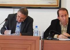 ΔΗΜΟΤΙΚΟ ΣΥΜΒΟΥΛΙΟ ΝΕΣΤΟΥ: Εγκρίθηκαν κατά πλειοψηφία προϋπολογισμός και τεχνικό πρόγραμμα